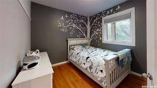 Photo 11: 121 5th Street in Dalmeny: Residential for sale : MLS®# SK825764