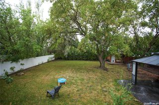 Photo 20: 121 5th Street in Dalmeny: Residential for sale : MLS®# SK825764