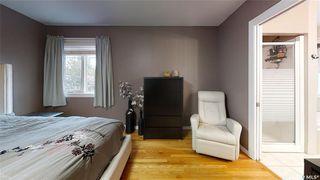 Photo 9: 121 5th Street in Dalmeny: Residential for sale : MLS®# SK825764
