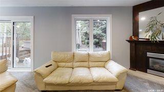Photo 3: 121 5th Street in Dalmeny: Residential for sale : MLS®# SK825764