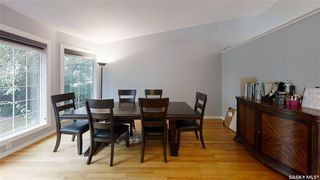 Photo 5: 121 5th Street in Dalmeny: Residential for sale : MLS®# SK825764
