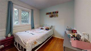Photo 12: 121 5th Street in Dalmeny: Residential for sale : MLS®# SK825764