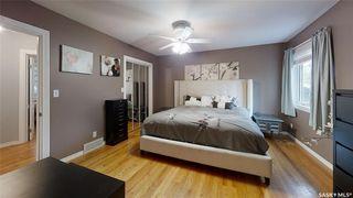 Photo 8: 121 5th Street in Dalmeny: Residential for sale : MLS®# SK825764