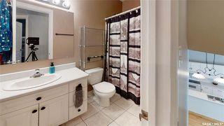 Photo 13: 121 5th Street in Dalmeny: Residential for sale : MLS®# SK825764