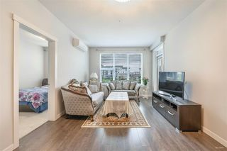 """Photo 5: 315 9366 TOMICKI Avenue in Richmond: West Cambie Condo for sale in """"ALEXANDRA COURT"""" : MLS®# R2500524"""