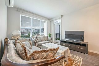"""Photo 4: 315 9366 TOMICKI Avenue in Richmond: West Cambie Condo for sale in """"ALEXANDRA COURT"""" : MLS®# R2500524"""