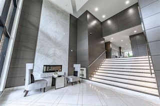 """Photo 2: 315 9366 TOMICKI Avenue in Richmond: West Cambie Condo for sale in """"ALEXANDRA COURT"""" : MLS®# R2500524"""
