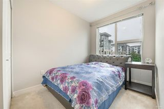 """Photo 13: 315 9366 TOMICKI Avenue in Richmond: West Cambie Condo for sale in """"ALEXANDRA COURT"""" : MLS®# R2500524"""