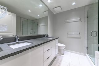 """Photo 10: 315 9366 TOMICKI Avenue in Richmond: West Cambie Condo for sale in """"ALEXANDRA COURT"""" : MLS®# R2500524"""