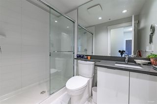 """Photo 9: 315 9366 TOMICKI Avenue in Richmond: West Cambie Condo for sale in """"ALEXANDRA COURT"""" : MLS®# R2500524"""