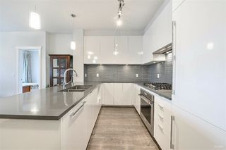 """Photo 7: 315 9366 TOMICKI Avenue in Richmond: West Cambie Condo for sale in """"ALEXANDRA COURT"""" : MLS®# R2500524"""