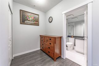 """Photo 8: 315 9366 TOMICKI Avenue in Richmond: West Cambie Condo for sale in """"ALEXANDRA COURT"""" : MLS®# R2500524"""