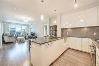 """Photo 6: 315 9366 TOMICKI Avenue in Richmond: West Cambie Condo for sale in """"ALEXANDRA COURT"""" : MLS®# R2500524"""