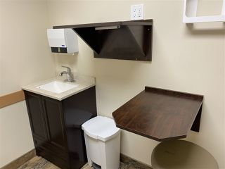 Photo 7: 15506 15506 STONY PLAIN RD NW in Edmonton: Zone 21 Office for lease : MLS®# E4216026