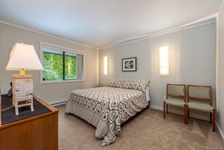 Photo 9: 197 Stafford Ave in : CV Courtenay East House for sale (Comox Valley)  : MLS®# 857164