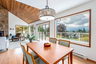 Photo 5: 197 Stafford Ave in : CV Courtenay East House for sale (Comox Valley)  : MLS®# 857164