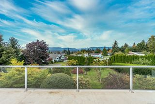 Photo 20: 197 Stafford Ave in : CV Courtenay East House for sale (Comox Valley)  : MLS®# 857164