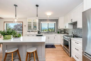 Photo 6: 197 Stafford Ave in : CV Courtenay East House for sale (Comox Valley)  : MLS®# 857164