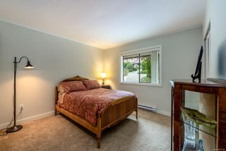 Photo 8: 197 Stafford Ave in : CV Courtenay East House for sale (Comox Valley)  : MLS®# 857164