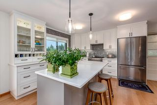 Photo 32: 197 Stafford Ave in : CV Courtenay East House for sale (Comox Valley)  : MLS®# 857164