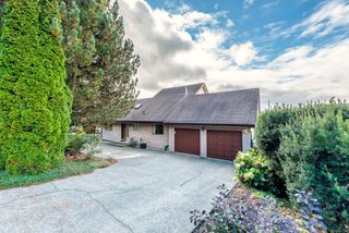 Photo 22: 197 Stafford Ave in : CV Courtenay East House for sale (Comox Valley)  : MLS®# 857164