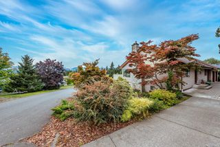Photo 44: 197 Stafford Ave in : CV Courtenay East House for sale (Comox Valley)  : MLS®# 857164
