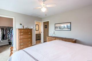 Photo 36: 197 Stafford Ave in : CV Courtenay East House for sale (Comox Valley)  : MLS®# 857164