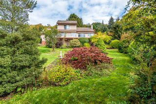 Photo 24: 197 Stafford Ave in : CV Courtenay East House for sale (Comox Valley)  : MLS®# 857164