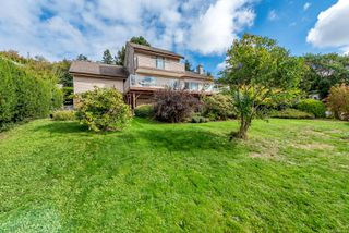 Photo 26: 197 Stafford Ave in : CV Courtenay East House for sale (Comox Valley)  : MLS®# 857164