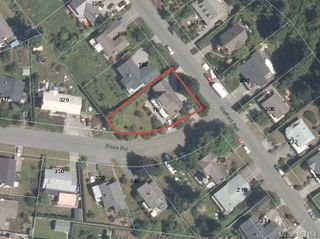 Photo 17: 197 Stafford Ave in : CV Courtenay East House for sale (Comox Valley)  : MLS®# 857164