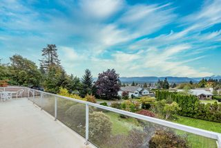 Photo 21: 197 Stafford Ave in : CV Courtenay East House for sale (Comox Valley)  : MLS®# 857164