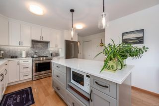 Photo 34: 197 Stafford Ave in : CV Courtenay East House for sale (Comox Valley)  : MLS®# 857164