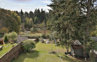 Photo 3: 6336 MARINE Drive in Burnaby: Big Bend House for sale (Burnaby South)  : MLS®# R2507746