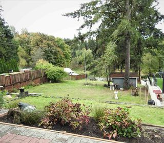 Photo 12: 6336 MARINE Drive in Burnaby: Big Bend House for sale (Burnaby South)  : MLS®# R2507746