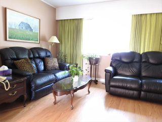 Photo 4: 6336 MARINE Drive in Burnaby: Big Bend House for sale (Burnaby South)  : MLS®# R2507746