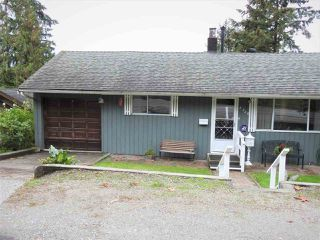 Photo 2: 6336 MARINE Drive in Burnaby: Big Bend House for sale (Burnaby South)  : MLS®# R2507746