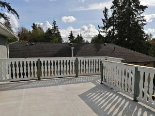 Photo 11: 6336 MARINE Drive in Burnaby: Big Bend House for sale (Burnaby South)  : MLS®# R2507746