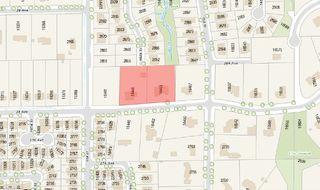 Photo 2: 16445 28 Avenue in Surrey: Grandview Surrey House for sale (South Surrey White Rock)  : MLS®# R2507825