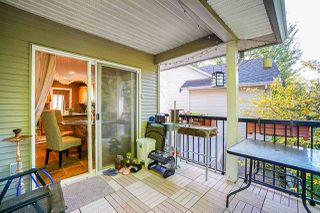 Photo 20: 1460 DORMEL Court in Coquitlam: Hockaday House for sale : MLS®# R2510247
