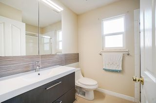 Photo 27: 1460 DORMEL Court in Coquitlam: Hockaday House for sale : MLS®# R2510247