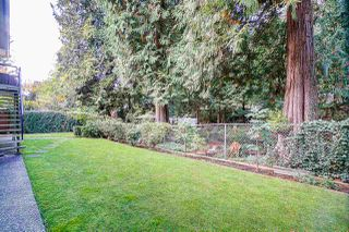 Photo 34: 1460 DORMEL Court in Coquitlam: Hockaday House for sale : MLS®# R2510247