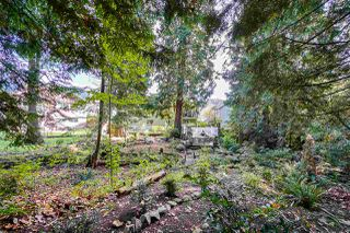 Photo 38: 1460 DORMEL Court in Coquitlam: Hockaday House for sale : MLS®# R2510247
