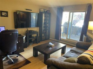 Photo 5: 108 12618 152 Avenue in Edmonton: Zone 27 Condo for sale : MLS®# E4220292
