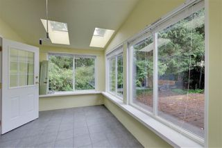 """Photo 23: 2702 CEDAR Drive in Surrey: Crescent Bch Ocean Pk. House for sale in """"Crescent Heights"""" (South Surrey White Rock)  : MLS®# R2518021"""