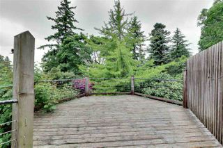 """Photo 2: 2702 CEDAR Drive in Surrey: Crescent Bch Ocean Pk. House for sale in """"Crescent Heights"""" (South Surrey White Rock)  : MLS®# R2518021"""