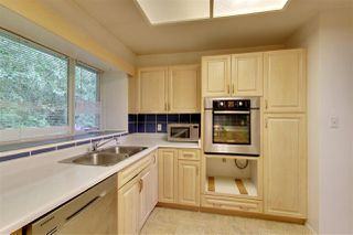 """Photo 6: 2702 CEDAR Drive in Surrey: Crescent Bch Ocean Pk. House for sale in """"Crescent Heights"""" (South Surrey White Rock)  : MLS®# R2518021"""