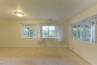 """Photo 24: 2702 CEDAR Drive in Surrey: Crescent Bch Ocean Pk. House for sale in """"Crescent Heights"""" (South Surrey White Rock)  : MLS®# R2518021"""