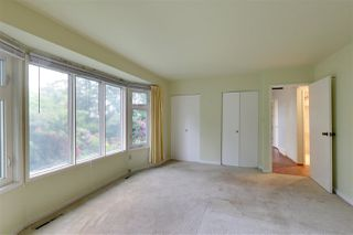 """Photo 9: 2702 CEDAR Drive in Surrey: Crescent Bch Ocean Pk. House for sale in """"Crescent Heights"""" (South Surrey White Rock)  : MLS®# R2518021"""