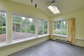 """Photo 13: 2702 CEDAR Drive in Surrey: Crescent Bch Ocean Pk. House for sale in """"Crescent Heights"""" (South Surrey White Rock)  : MLS®# R2518021"""