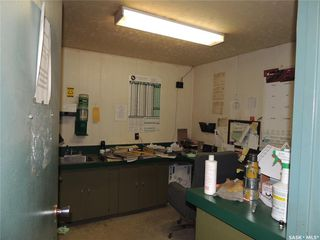 Photo 19: 734 6th Street in Estevan: Eastend Commercial for sale : MLS®# SK836236